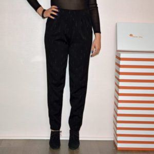 Kit Couture Pantalon Lou