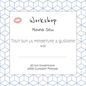 Workshops-Zip-01