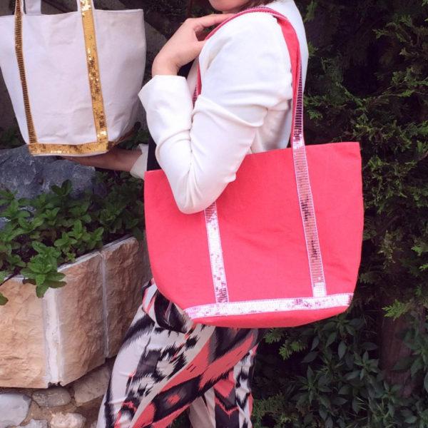 801c82e76c Coudre un sac en toile | Mouna Sew