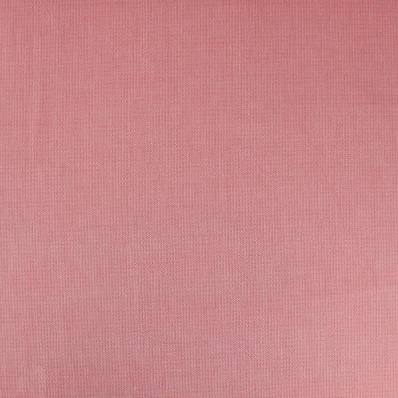 Tissu coton mini losanges rouges et blancs