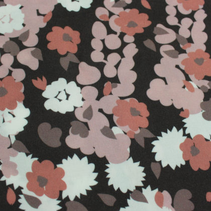 Tissu-MounaSew-TerreDeFleurs-viscose-fleurs