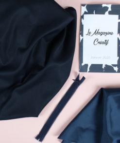 MS Box couture de janvier