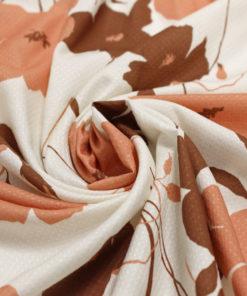 Tissu Viscose Harmony