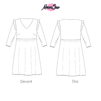 Robe MS Septembre PDF