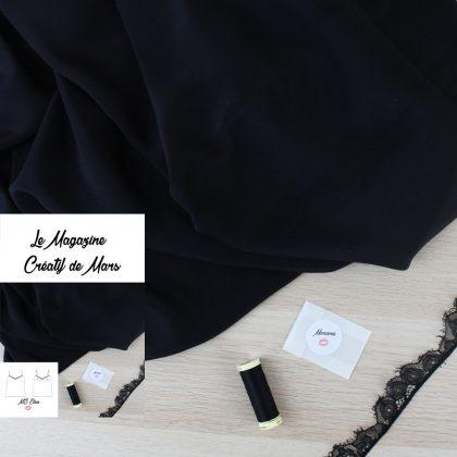 Box couture MS Box mars 2021