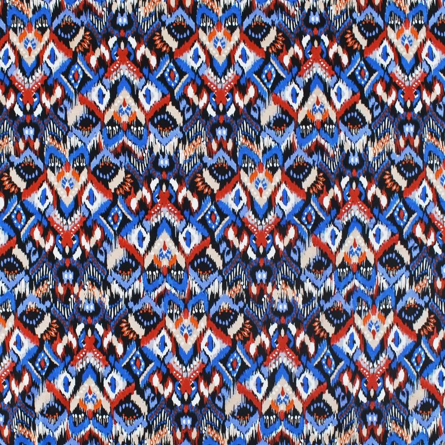 Tissu Jersey viscose Bolivia