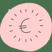 Icone Euro